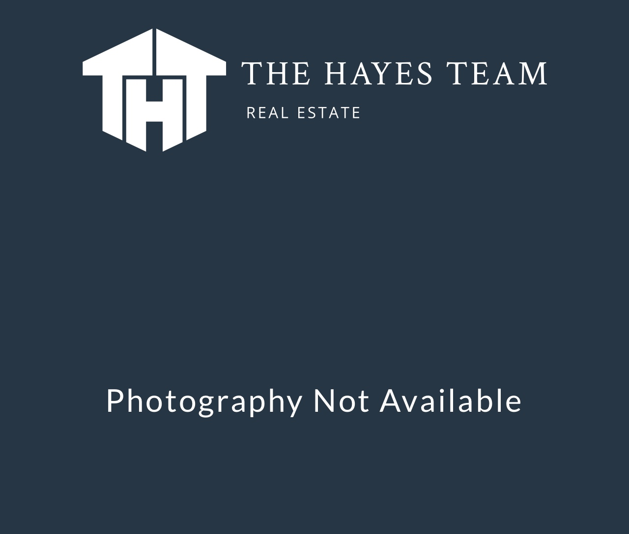 302 - 11665 Haney Bypass, West Central, Maple Ridge