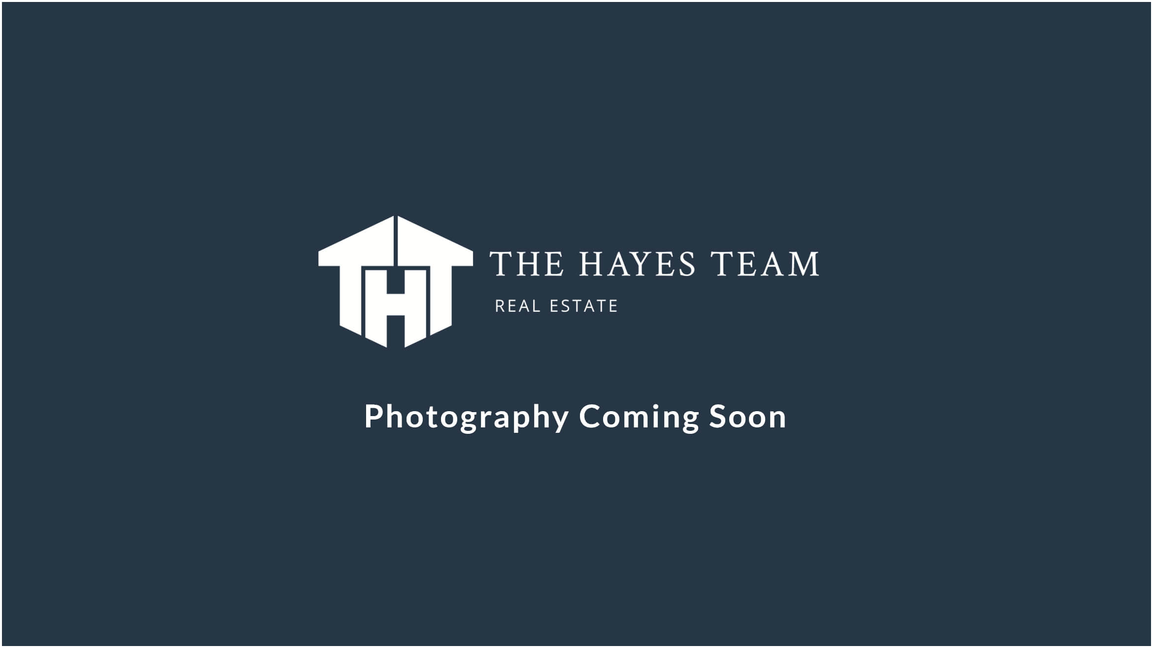 13310 235th Street, Silver Valley, Maple Ridge