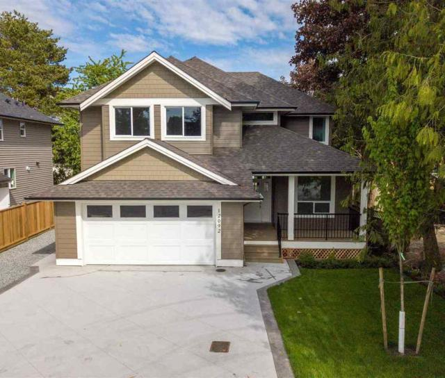 12092 230 Street, West Central, Maple Ridge