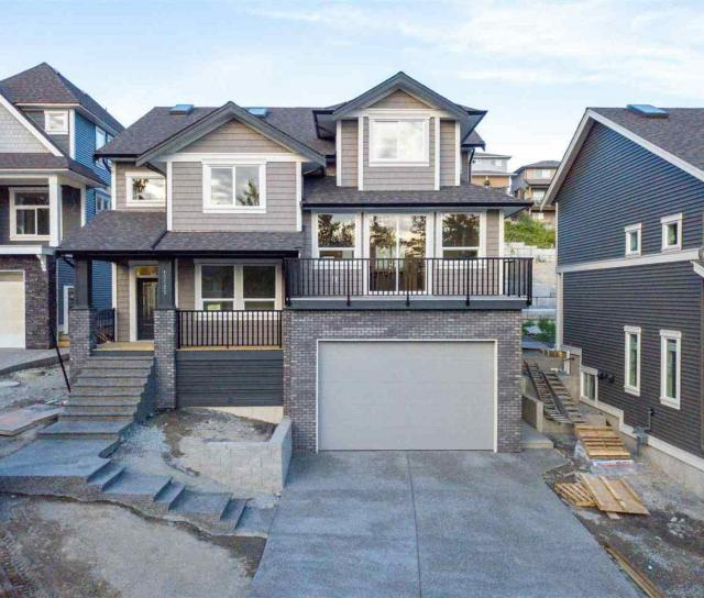 13322 235 Street, Silver Valley, Maple Ridge
